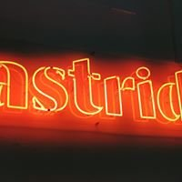 Astrid Taperia Orgánica