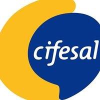 Cifesal