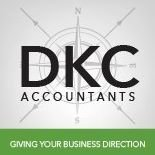 DKC Accountants