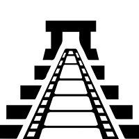 ChapinFilms
