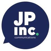 JP inc. Communications