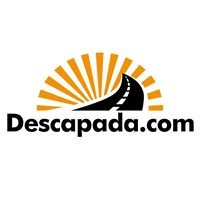 Descapada.com