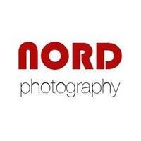 NORDphotography