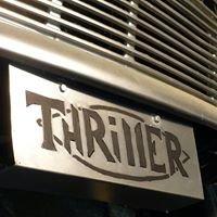 Thriller Boutique