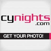 cynights.com