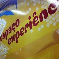 Espaço Experiência