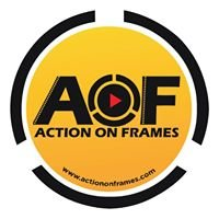 Action On Frames