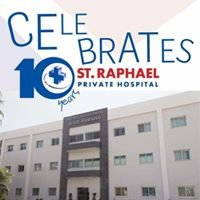 St. Raphael Private Hospital