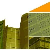 Spyrou Architects