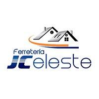 Ferretería J. Celeste