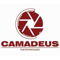 Camadeus Film Technologies, Inc.