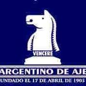 Club Argentino de Ajedrez - Oficial