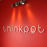 Thinkpot Productions