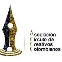 Asociación Círculo de Creativos Colombianos