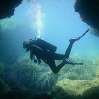 Latchi watersports dive centre