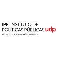 Instituto de Políticas Públicas UDP