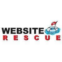 Website Rescue