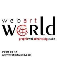 Web Art World