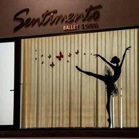 Sentimento Ballet School
