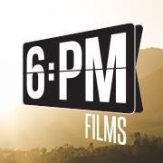 6pm Films