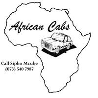 African Cabs