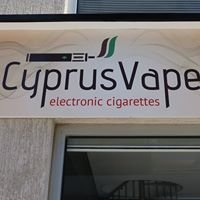 CyprusVape