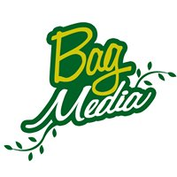 Bag Media El Salvador