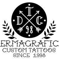Dermagrafics Tattoo Studio