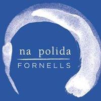 Na Polida Fornells