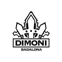 DIMONI BEER FACTORY