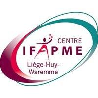 Centre Ifapme Liège-Huy-Waremme