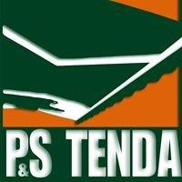 P&S Tenda LTD