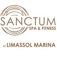 Sanctum Spa & Fitness at Limassol Marina