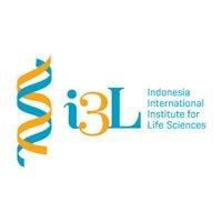 Indonesia International Institute for Life Sciences i3L