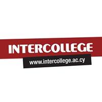 Intercollege