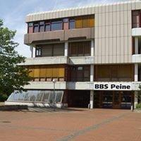 Berufsbildende Schulen des Landkreises Peine