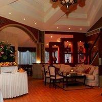 Festival Restaurant-Limassol