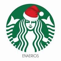 Starbucks Enaerios