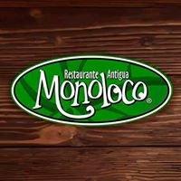 Monoloco Antigua