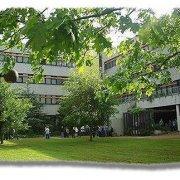 Berufsbildende Schulen 1 Aurich