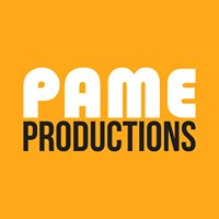 PAME Productions