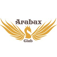 Arabax Club