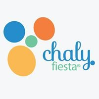 Chaly Fiesta