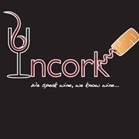 Uncork Wine Stores & Wine Bar