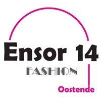 Ensor 14