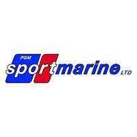 Sport Marine
