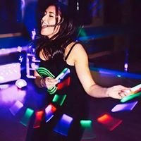 Clubbercise London with Lucy