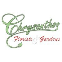 Chrysanthos Florists and Gardens