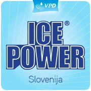 ICE POWER Slovenija