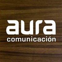 Aura Comunicación